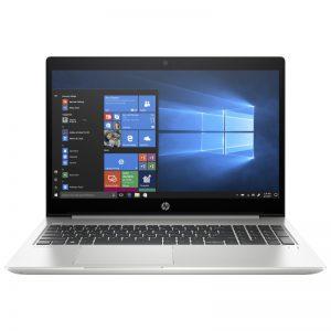 ProBook-450-G6
