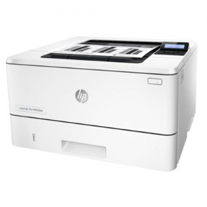 hp-laserjet-pro-400-printer-m402n-c5f93a