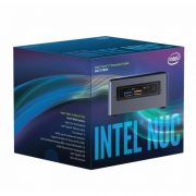 may-tinh-de-ban-mini-intel-nuc-kit-boxnuc7i5bnk-i5-7260u4g120gssd