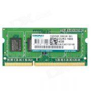 ram-laptop-4g-1600