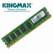 ram_kingmax_2gb_ddr3_1600