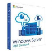 500__microsoft-windows-server-2016-64bit-standard-english-p73-07113