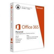 microsoft-office-365-personal-32-64bit-english-qq2-00036