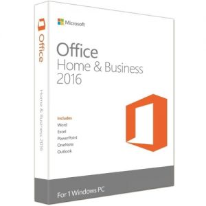 microsoft-office-home-and-business-2016-t5d-02695