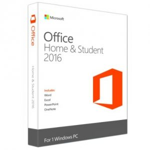 microsoft-office-home-and-student-2016-79g-04679