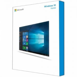 microsoft-windows-10-home-64bit-kw9-00139