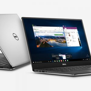 Dell XPS 25