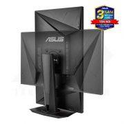 ASUS-VG278QR-Gaming-Monitor-4-lbox-800x800-fefefe