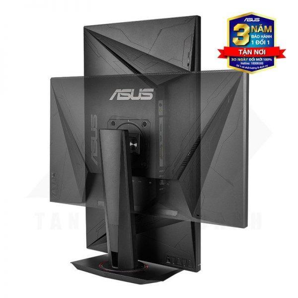 ASUS-VG278QR-Gaming-Monitor-4-lbox-800×800-fefefe