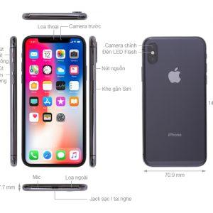iphone-x-256gb-motachucnang