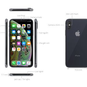 iphone-xs-256gb-note-2
