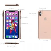 iphone-xs-max-256gb-note