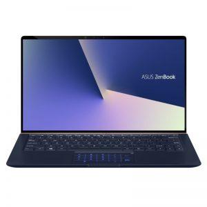 636801318182704747_Asus-Zenbook-UX333FA-2