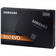 ssd-samsung-250gb-860evo-1