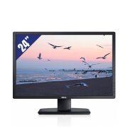 1567503664.4302514_Man-hinh---Man-hinh-LCD-Dell-24-U2412M-1
