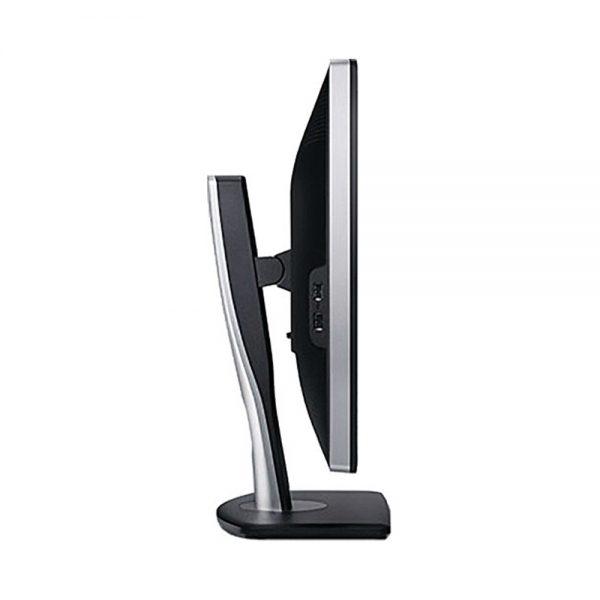 1567503670.0576243_Man-hinh—Man-hinh-LCD-Dell-24-U2412M-4