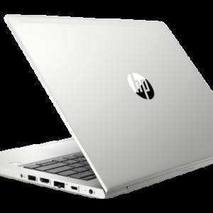 -hp-probook-440-g7-core-i5-10210u_2