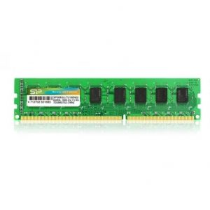 silicon-power-ddr3l-4gb-bus-1600mhz-haswell-pc-
