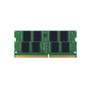 silicon-power-ddr4-4gb-bus-2400mhz