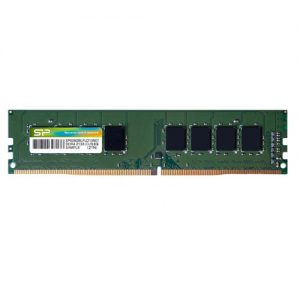 silicon-power-ddr4-8gb-bus-2133mhz-pc
