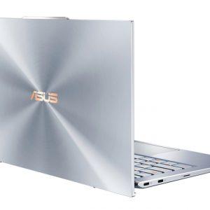 30588_laptop_asus_zenbook_s_ux392fa_ab016t_3