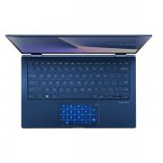 35274_laptop_asus_ux362fa_el205t__blue___numpad_1_1