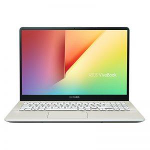 636995748666991855_asus-vivobook-s530-vang-1