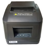 may-in-hoa-don-wifi-xprinter-n160i-products-image-614-1547429647-G723O