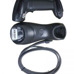 motorola-symbol-li4278-TH09I-products-image-74-1580894307-6ST89