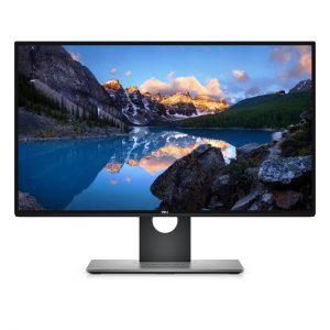 Dell-25-Ultrasharp-U2518D-WQHD-IPS-2