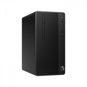 HP-280-Pro-G5