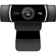 c922-pro-hd-webcam-refresh (1)