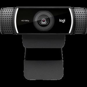 c922-pro-hd-webcam-refresh (1)