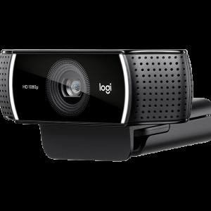 c922-pro-hd-webcam-refresh (2)