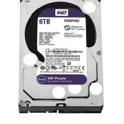 18467_____c___ng_western_digital_purple_6tb_64mb_cache__wd60purz__1