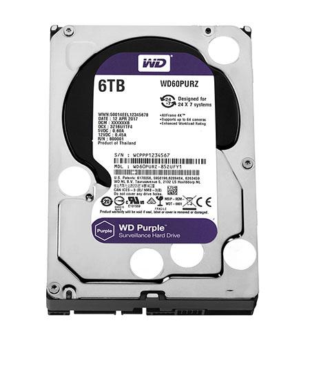 18467_____c___ng_western_digital_purple_6tb_64mb_cache__wd60purz__1
