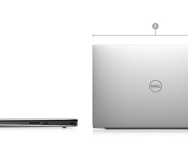 Dell-xps-15-7590-04-1560664071