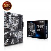 27449_1_bo_mach_chu_asus_prime_z390_p_hop_san_pham