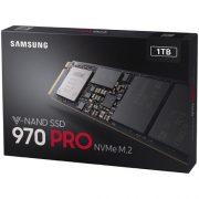SSD-Samsung-970-Pro-1TB-M2-2280-NVMe-MZ-V7P1T0BW