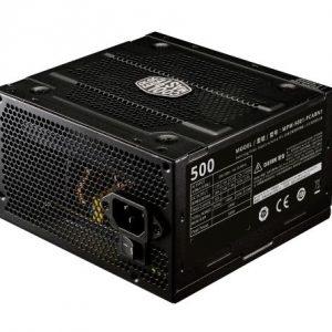 pc500v3-4