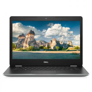 Dell-Inspiron-3493-sliver