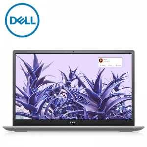 Dell-Inspiron-5391-Silver