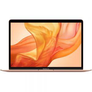 Macbook-Air-13-2020-Gold