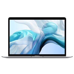 Macbook-Air-13-2020-Silver