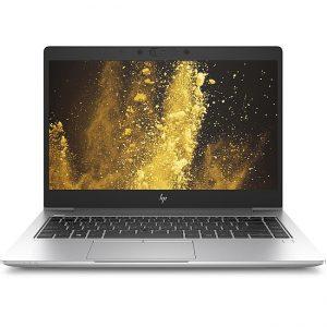Probook-450-G7