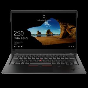 ThinkPad-X1-C7
